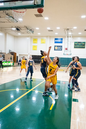 Basketball-W-2020-01-10-6753