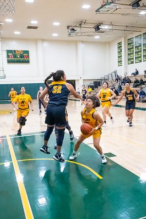 Basketball-W-2020-01-10-6778
