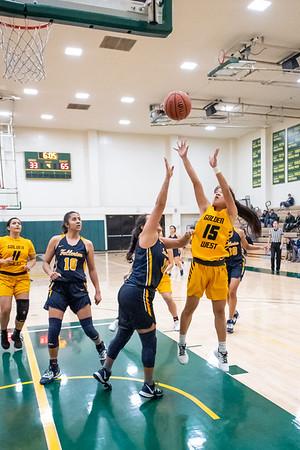 Basketball-W-2020-01-10-6782