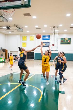 Basketball-W-2020-01-10-6750
