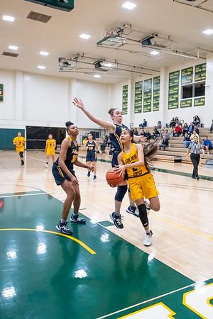 Basketball-W-2020-01-10-6590