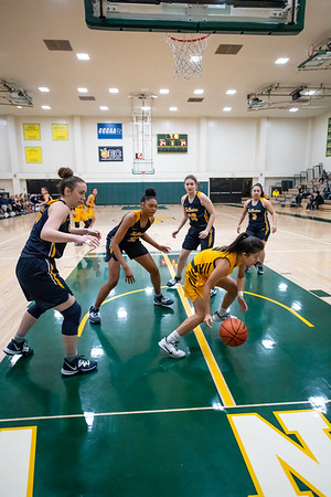 Basketball-W-2020-01-10-6559