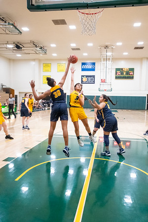 Basketball-W-2020-01-10-6647