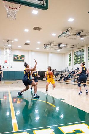 Basketball-W-2020-01-10-6600
