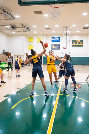 Basketball-W-2020-01-10-6646