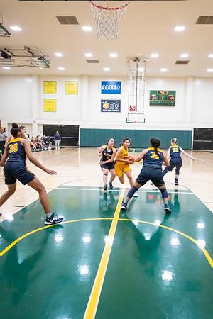 Basketball-W-2020-01-10-6640