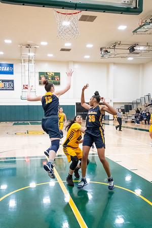 Basketball-W-2020-01-10-6830