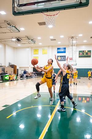 Basketball-W-2020-01-10-6695