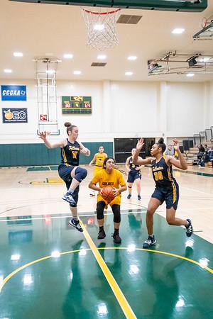 Basketball-W-2020-01-10-6826