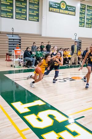 Basketball-W-2020-01-10-6762