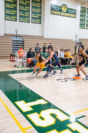 Basketball-W-2020-01-10-6757