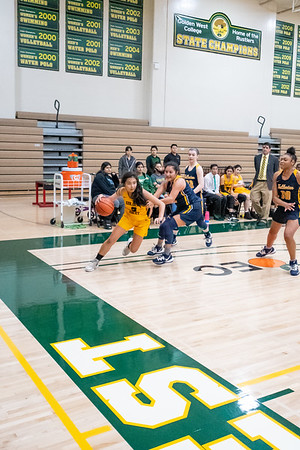 Basketball-W-2020-01-10-6758