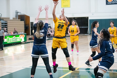 Basketball-W-2020-01-31-7560
