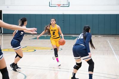 Basketball-W-2020-01-31-7520