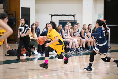Basketball-W-2020-01-31-7512