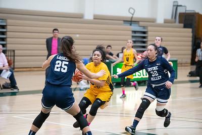 Basketball-W-2020-01-31-7588