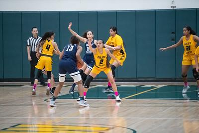 Basketball-W-2020-01-31-7611