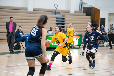 Basketball-W-2020-01-31-7585