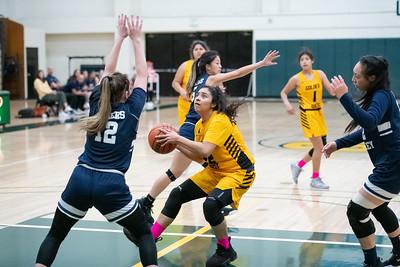 Basketball-W-2020-01-31-7558