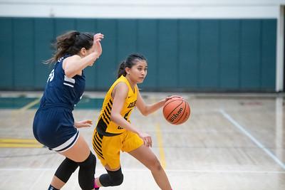 Basketball-W-2020-01-31-7548