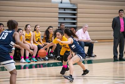 Basketball-W-2020-01-31-7571
