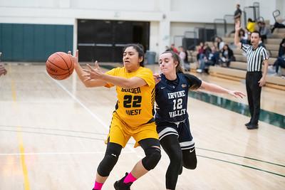 Basketball-W-2020-01-31-7579