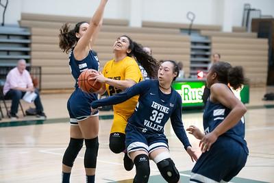Basketball-W-2020-01-31-7593
