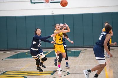 Basketball-W-2020-01-31-7575