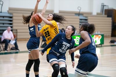 Basketball-W-2020-01-31-7594