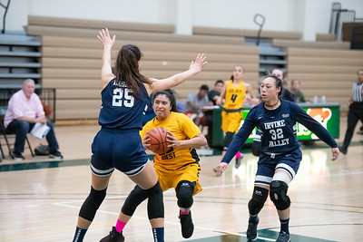 Basketball-W-2020-01-31-7590