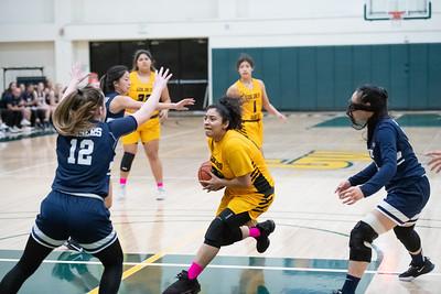 Basketball-W-2020-01-31-7556