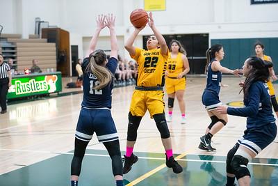 Basketball-W-2020-01-31-7559