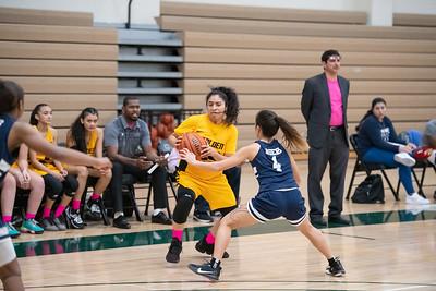 Basketball-W-2020-01-31-7570