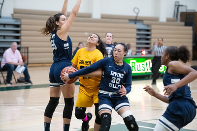 Basketball-W-2020-01-31-7592
