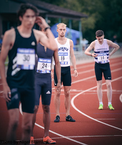 Bromley Twilight Meeting, 21 August 2020
