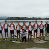Varsity Crew - Second Boat
