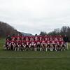Thirds Lacrosse 2013