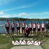 Crew 2013 - Third Boat