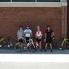 Rec Cycling 2013