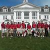 Varsity Golf 2013
