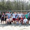 Rec Volleyball 2013