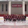 Thirds Hockey 2013-2014
