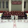 JV Hockey 2013-2014