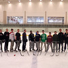 Rec Hockey 2013-2014