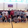 Rec Basketball 2013-2014