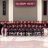 Varsity Hockey 2013-2014