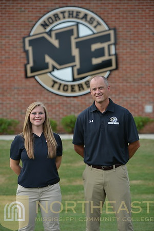 2015-08-20 ATC Athletic Trainers Group Photo