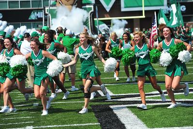 cheerleaders0363