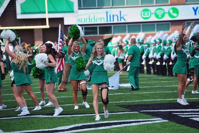 cheerleaders0344