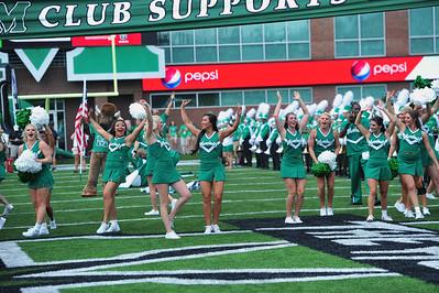 cheerleaders0329
